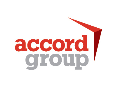 City Deal Working Together Project (Accord Housing Group) page icon