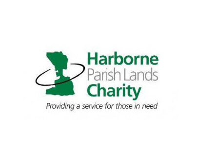 Harborne Parish Lands Charity  page icon