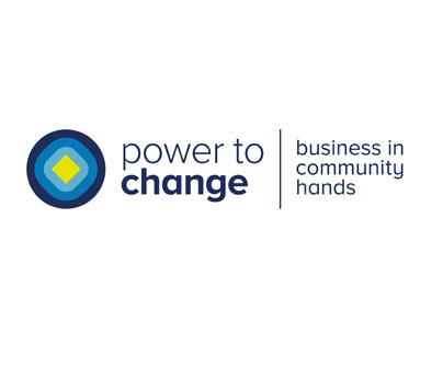 Power to Change | Ideal for All page banner image